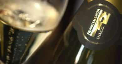Vino vegan franciacorta 1