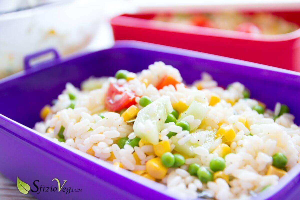 Insalata di riso fredda-2